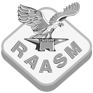 Waste oil gravity and suction drainers | www raasm com